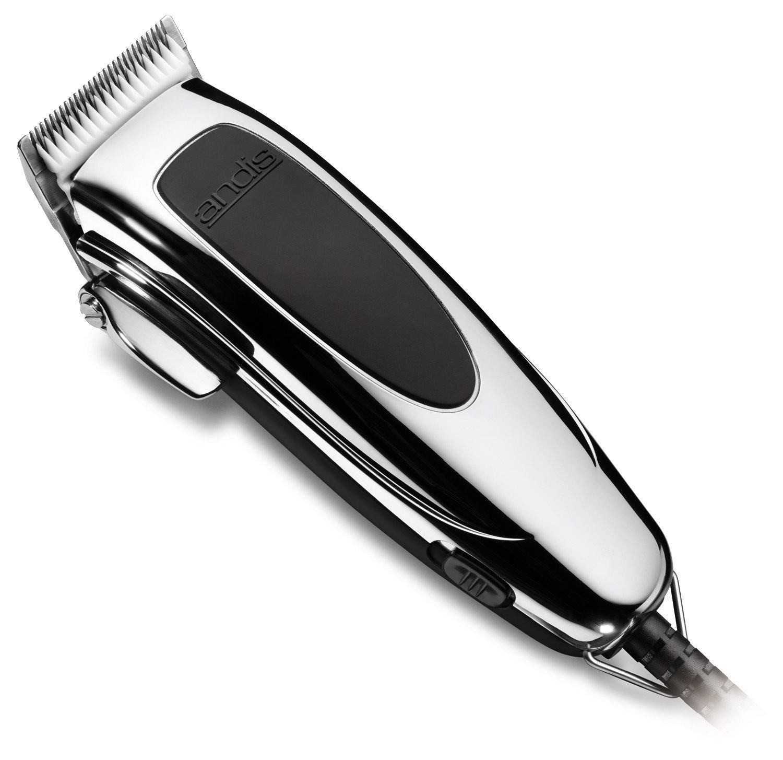 Barbet clipart hair clipper India Blade Speedmaster Amazon Adjustable