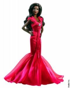 Barbie clipart african american American American Clip Free Art: