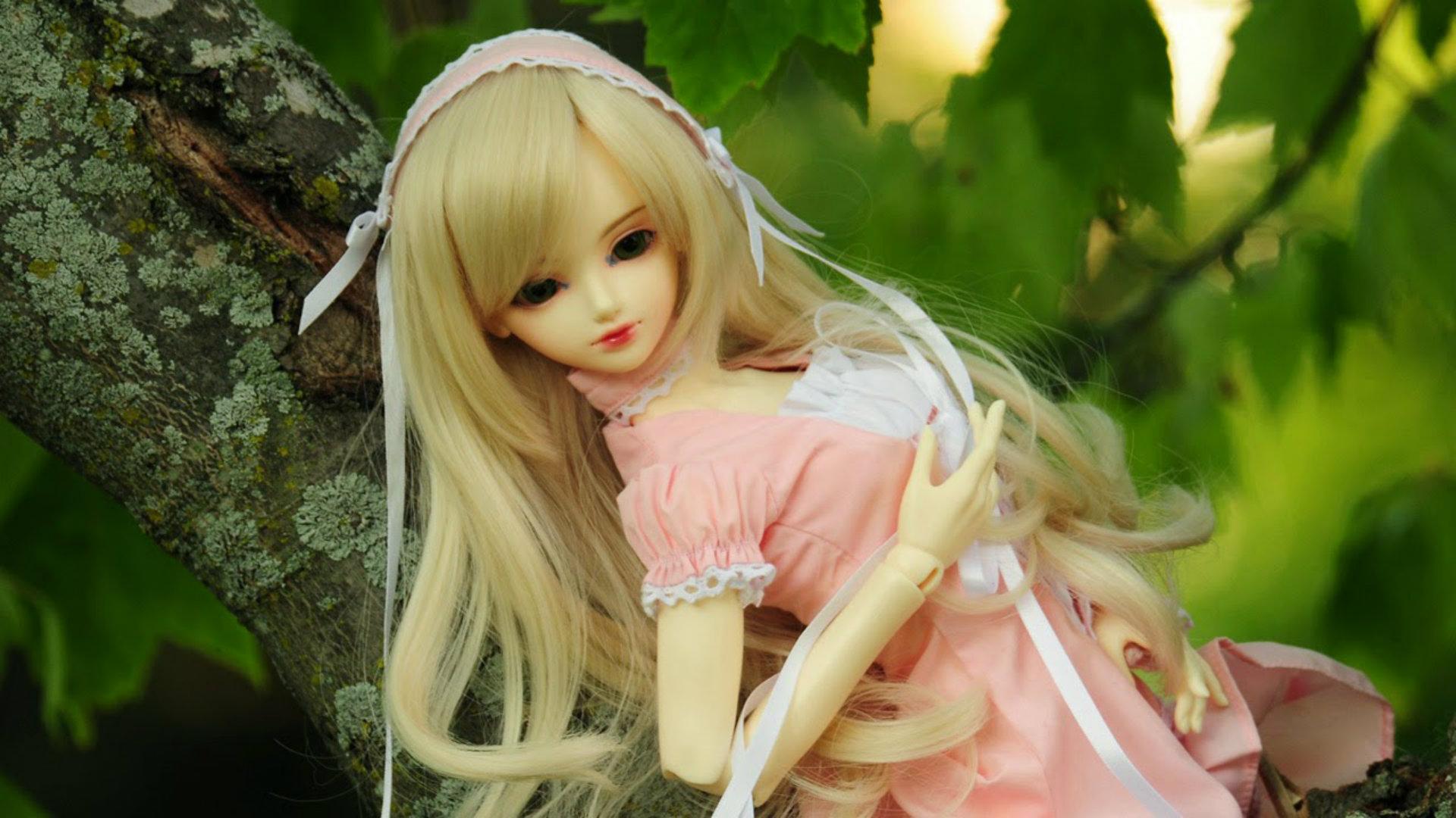 Barbie clipart background Hd barbie barbie doll Beautiful