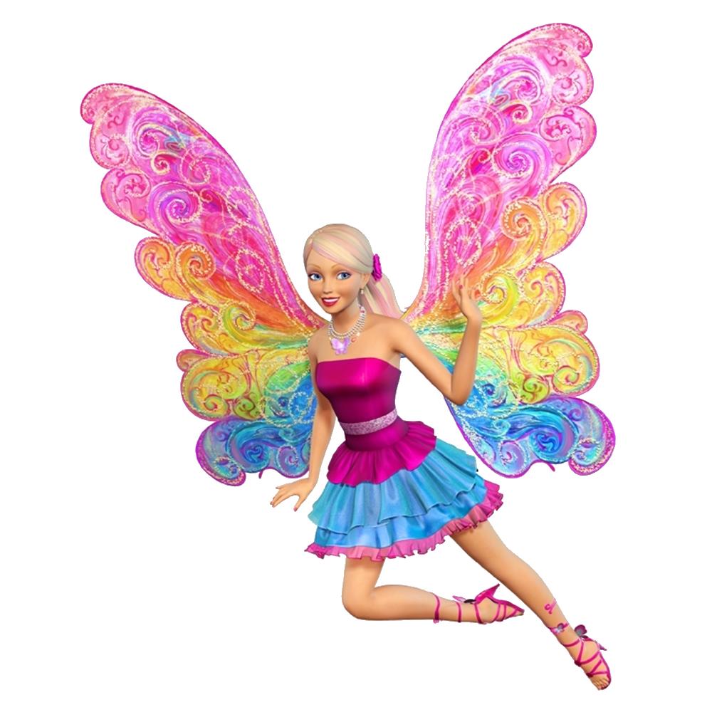 Barbie clipart background Pinterest Barbie barbie doll barbie