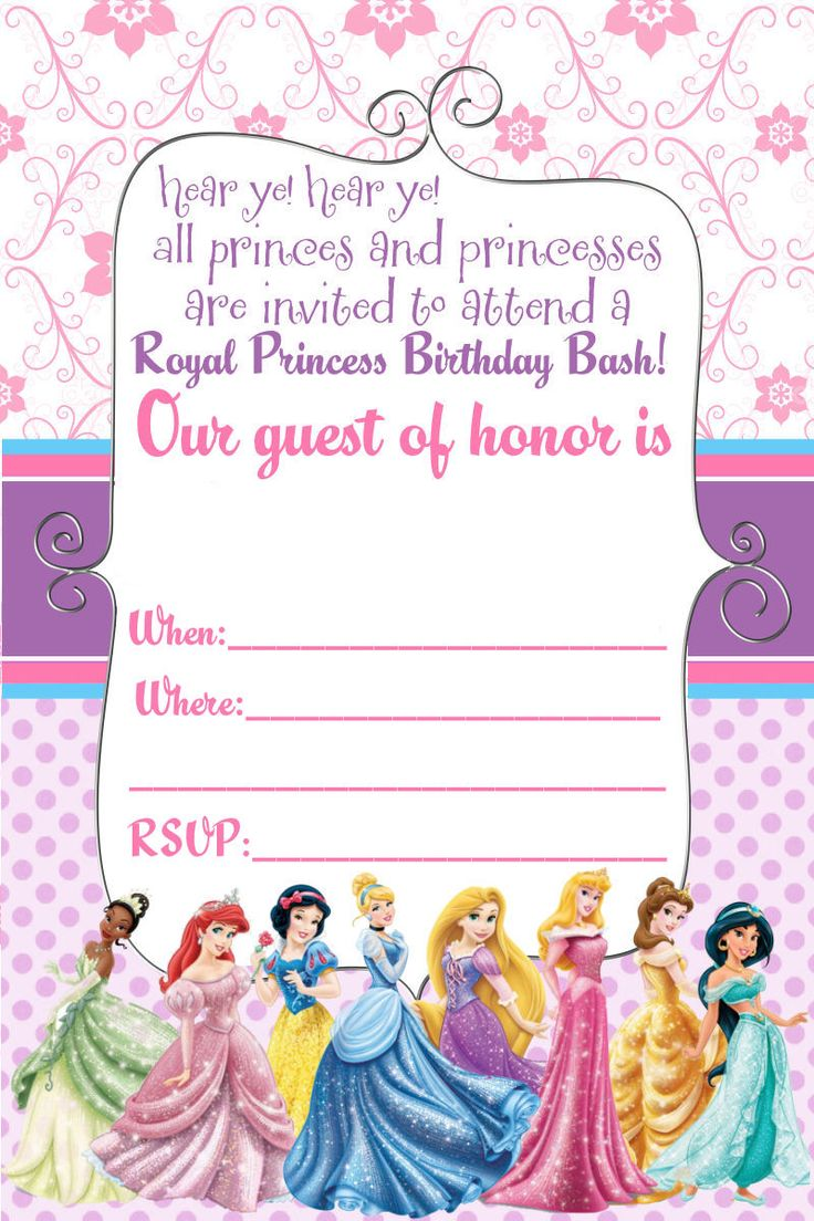 Barbie clipart birthday card Travel Card Kids images :