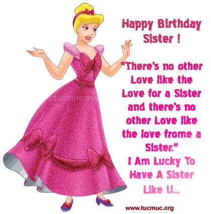 Barbie clipart birthday card Sister Sister Free Clip Pinterest