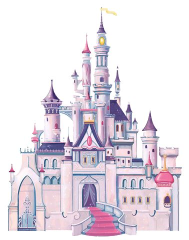 Barbie clipart castle Princess ideas Best cinderellas on