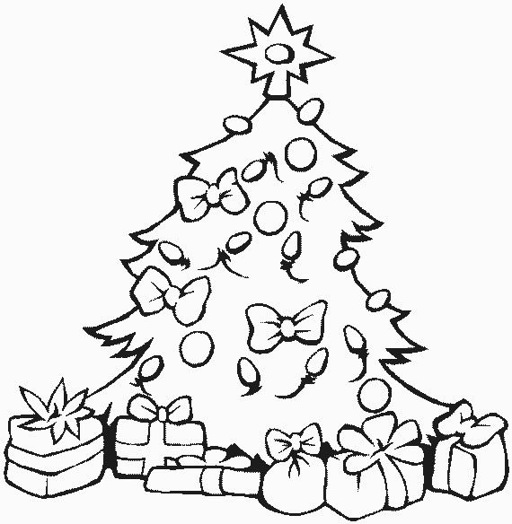 Barbie clipart christmas coloring Birds Coloring Pages  Coloring