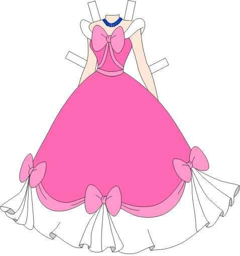 Barbie clipart cinderella Doll Cinderella Cinderella Movie Princesses: