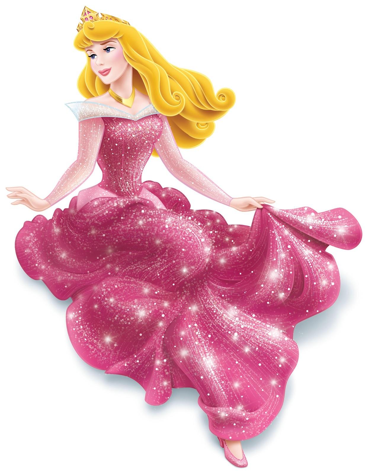 Barbie clipart cinderella Para Cinderella Princesas para imprimir