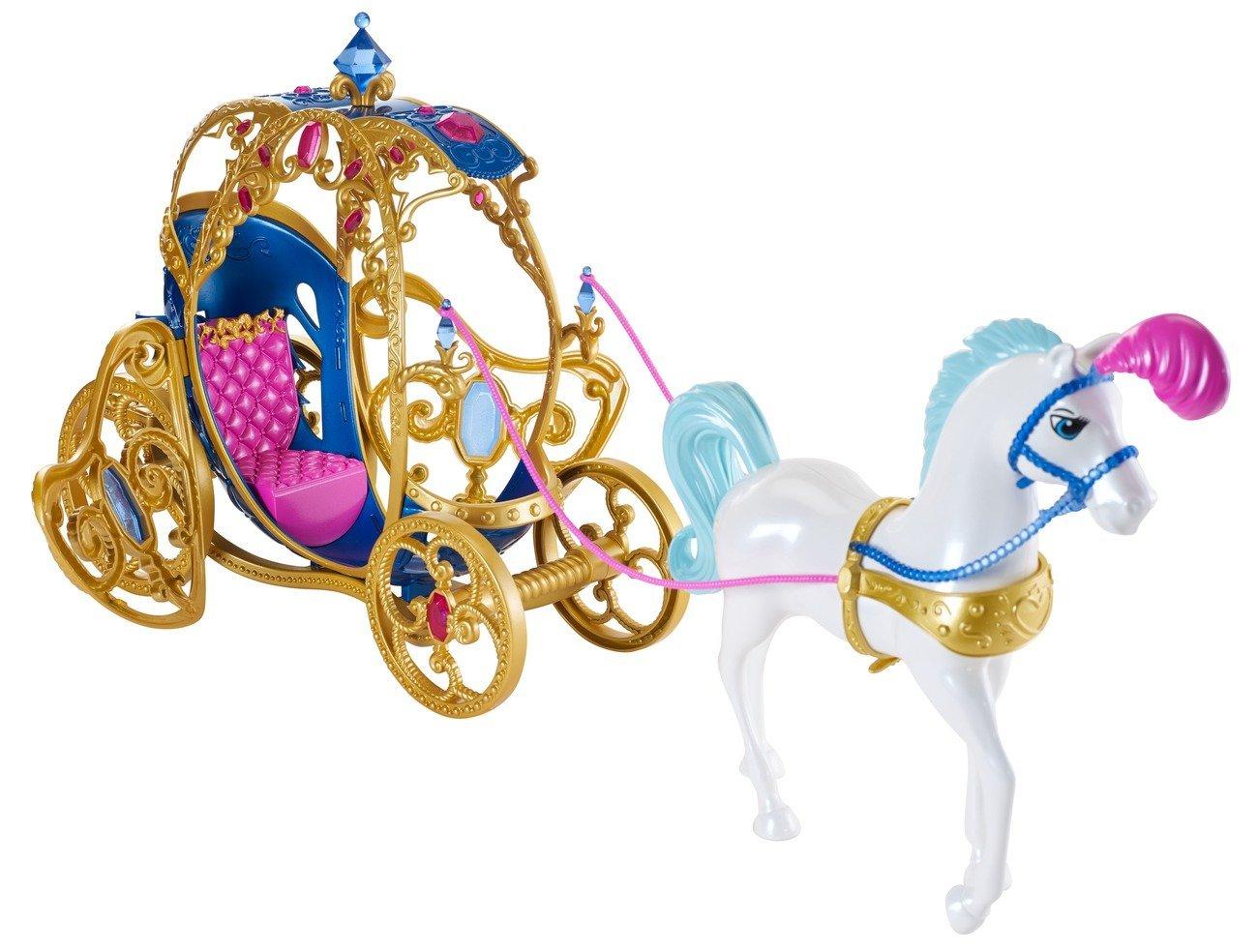Barbie clipart cinderella Princess Cinderella  Barbie Princess