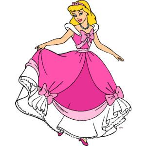 Barbie clipart cinderella Clip  Disney Clipart Cinderella