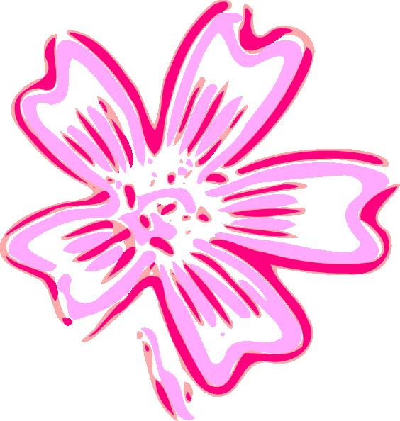 Barbie clipart flower #41 barbie 35 art Fans