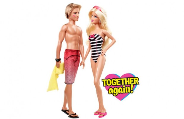 Barbie clipart for kid #18390 and Art Image clipart