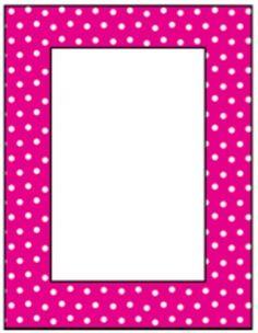 Barbie clipart frame Downloads for crossbones at Multi