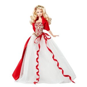 Barbie clipart frock Dresses GIFTS Accessories Top &