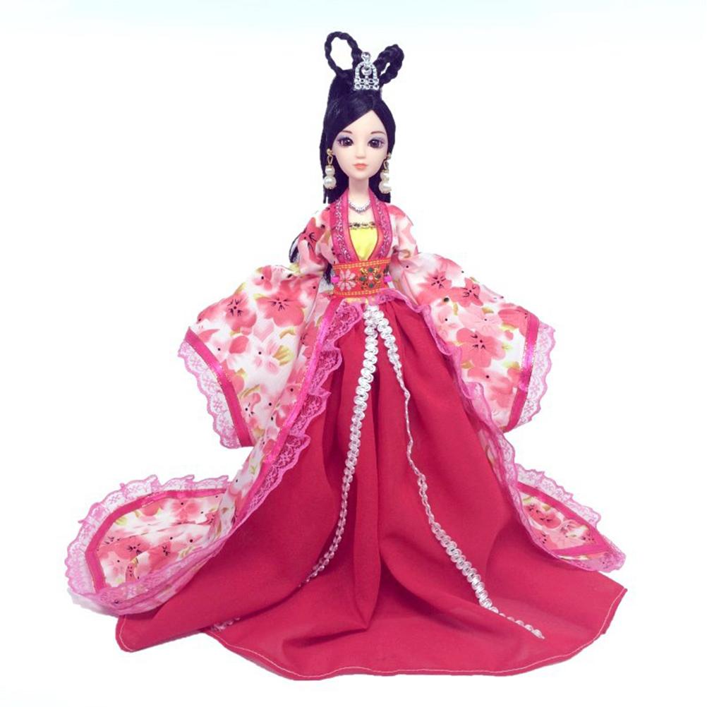 Barbie clipart frock Barbie Cheap Handmade com Different