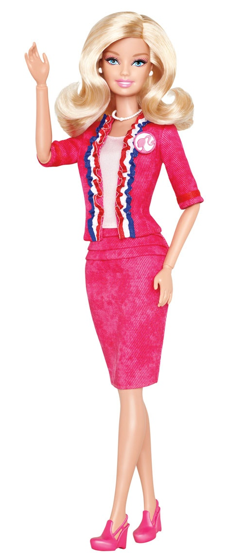 Barbie clipart frock Images my Pinterest 185 on