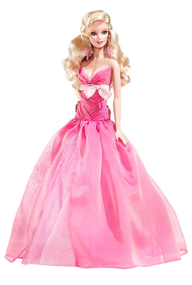 Barbie clipart frock Lovely images doll to barbie