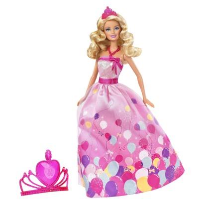 Barbie clipart princess Clipart barbie clipart doll birthday