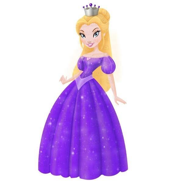 Barbie clipart princess Clipart barbie Barbie barbie doll