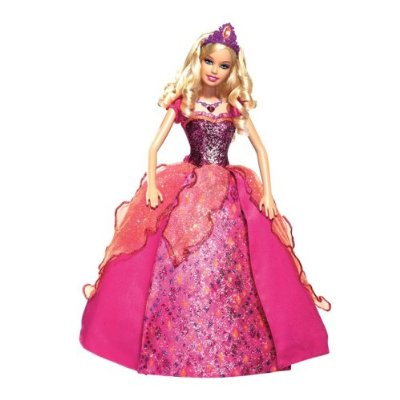 Barbie clipart princess Diamond Family 1 Princess Barbie