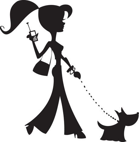 Barbie clipart queen 2006 Barbie+Silhouette+Clip+Art  Barbie+Silhouette+Clip+Art Blog: