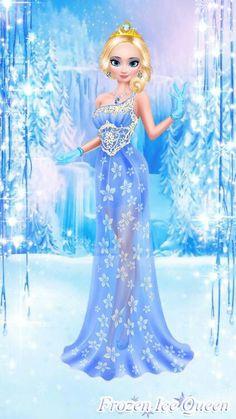 Barbie clipart queen Roses Queen Queen flovers Fiona
