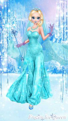 Barbie clipart queen Roses Queen Queen flovers Daliah