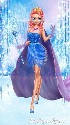 Barbie clipart queen Roses Queen Queen flovers Kate