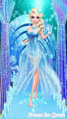 Barbie clipart queen Roses Queen Queen flovers Elle