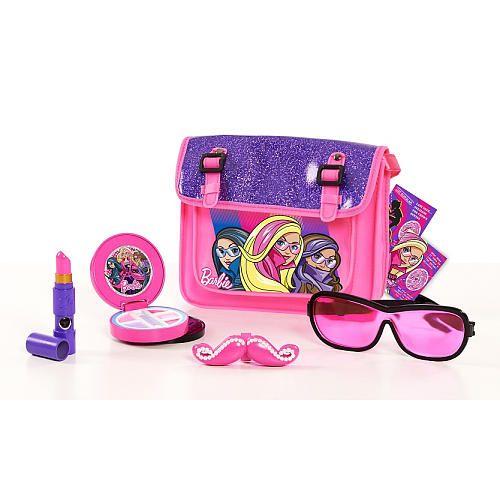 Barbie clipart spy squad Images Bag Best Barbie Barbie
