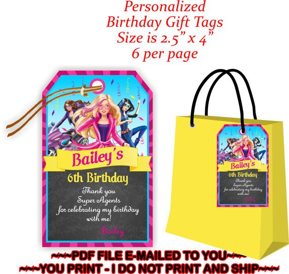 Barbie clipart spy squad Pinterest by on TAGSRUSCANADA images