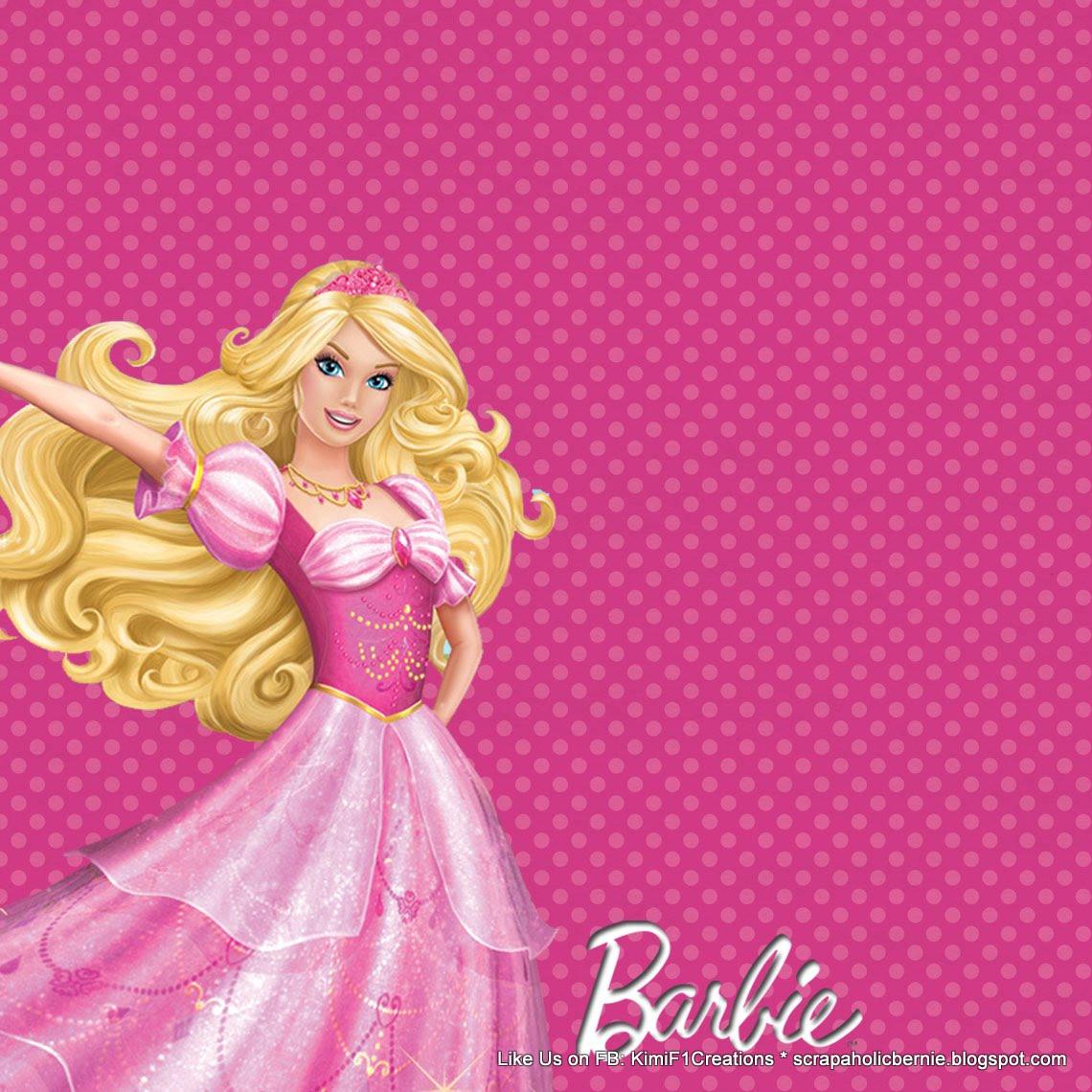 Barbie clipart tarpaulin On plumegiant you own Barbie