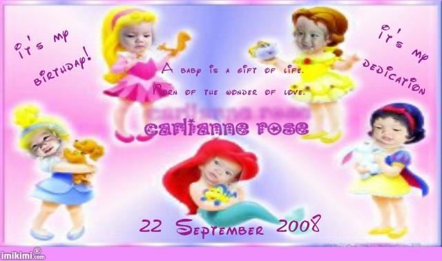 Barbie clipart tarpaulin Tarpaulin Filetype com Lianne imikimi