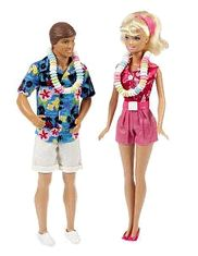 Barbie clipart toy story 3 Picture Barbie 3 Barbie Hawaiian