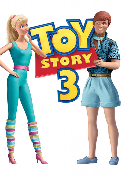 Barbie clipart toy story 3 3 3 Picture Story Story