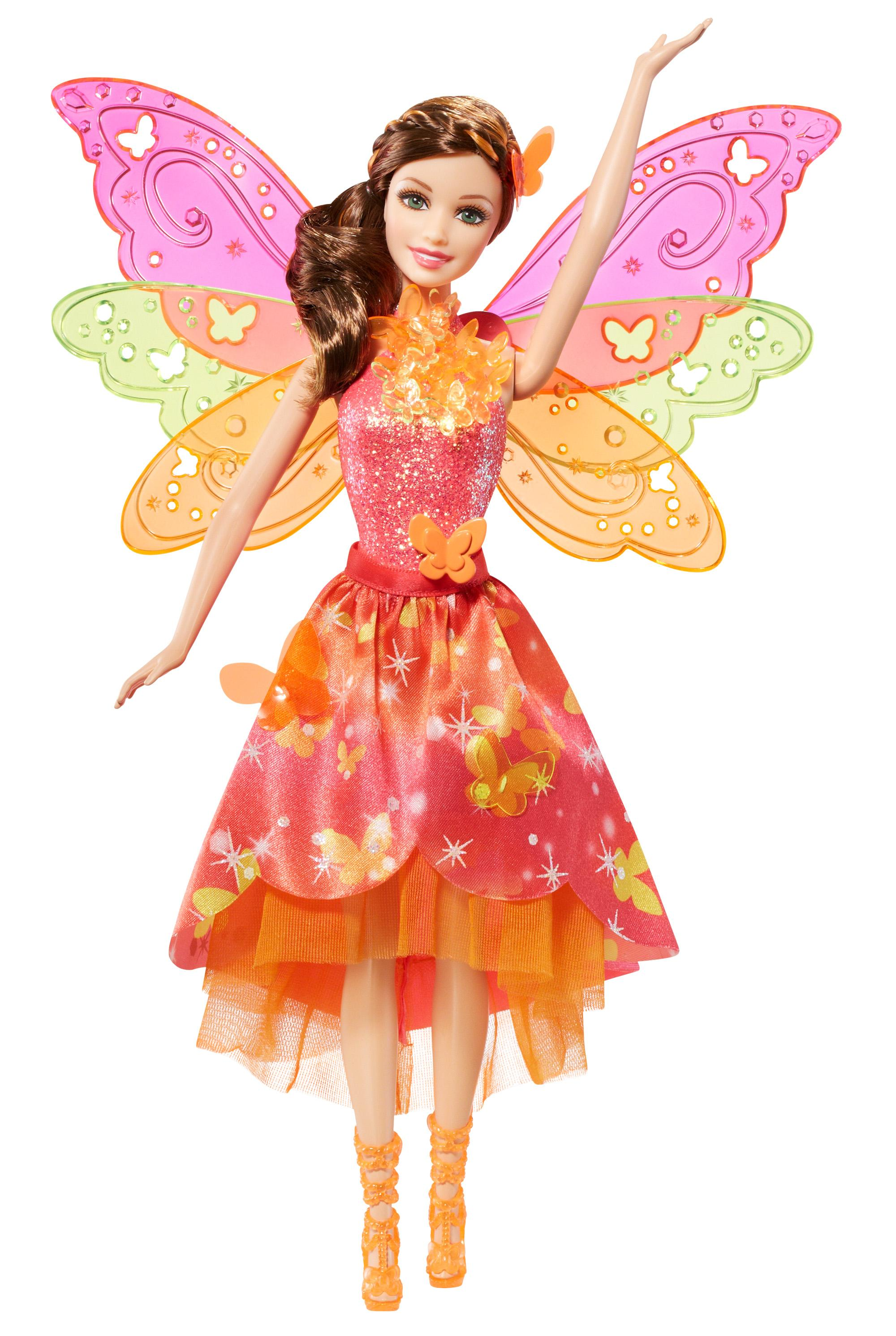 Barbie clipart wing wallpaper And Door From in manufacturer