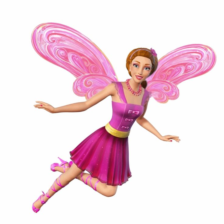 Barbie clipart wing wallpaper About 11 Pinterest best barbi