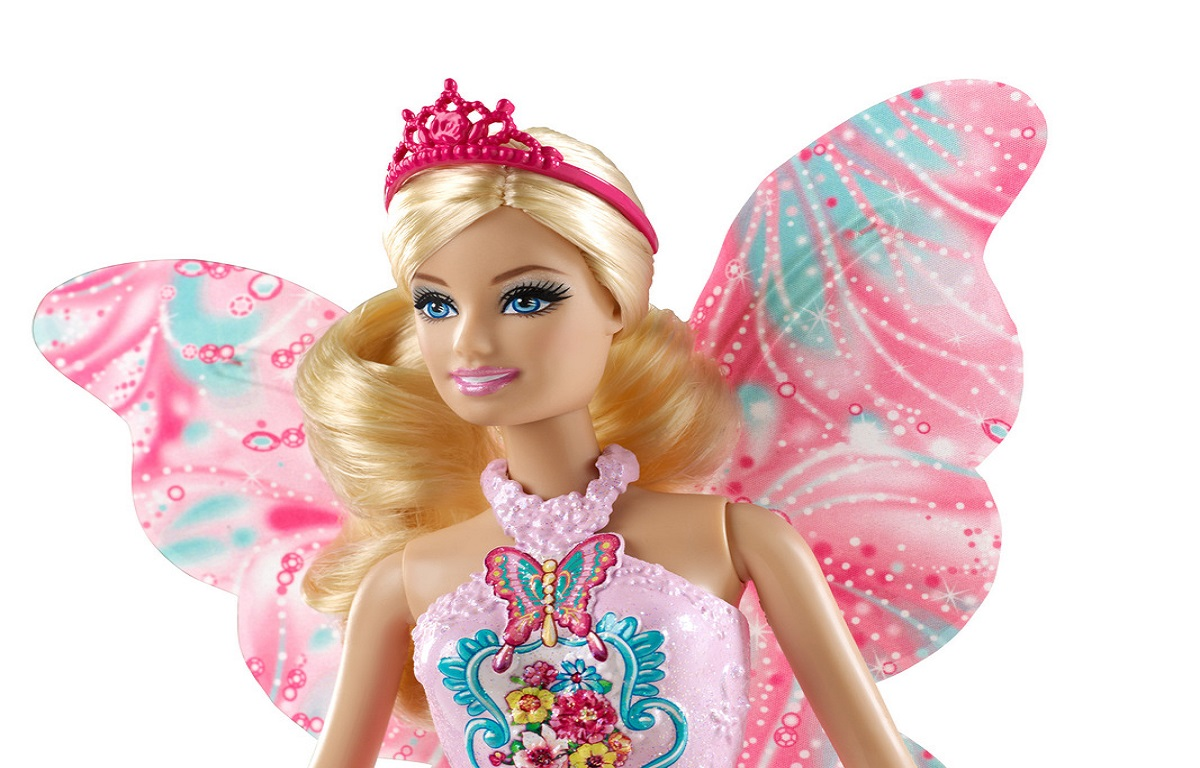 Barbie clipart wing wallpaper Image Barbie Barbie pic