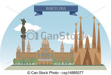 Barcelona clipart Barca clipart clipart Barca Download