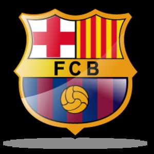 Barcelona clipart Art online vector clip Image