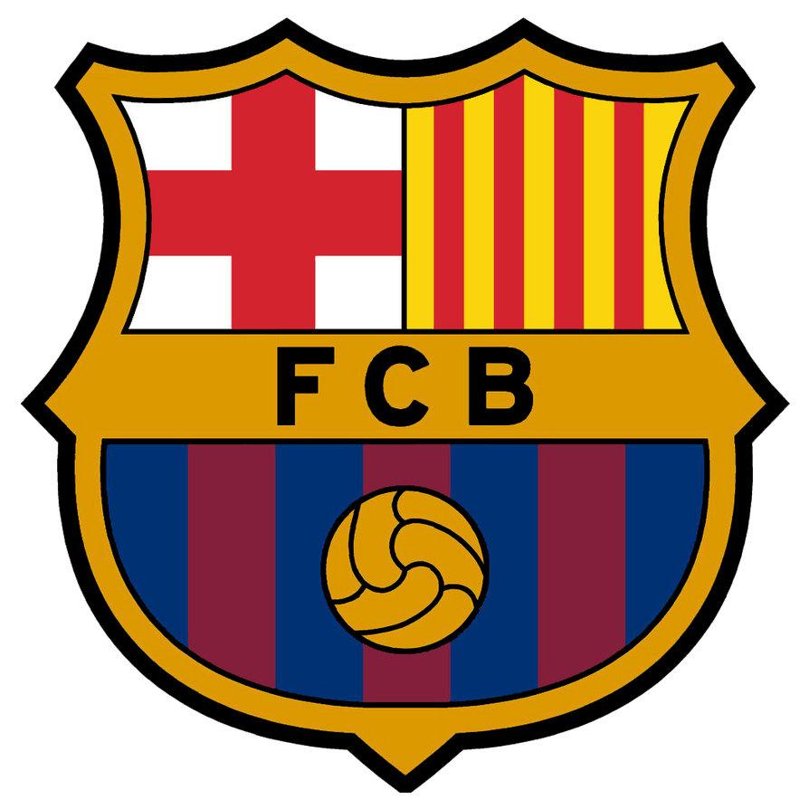 Barcelona clipart Cakes Pinterest 249823  (894×894)
