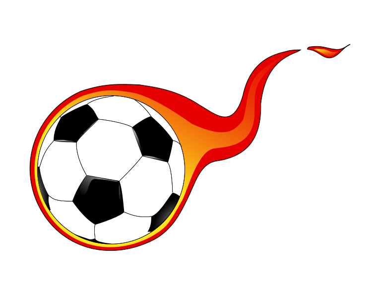 Gallery clipart soccer ball Fc clipart team clipart barcelona