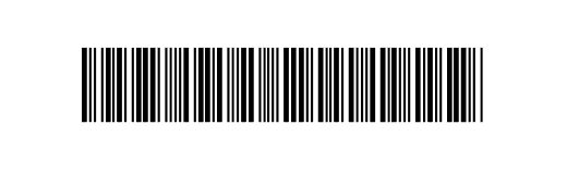Barcode clipart date Clipart Ean Collection  bar