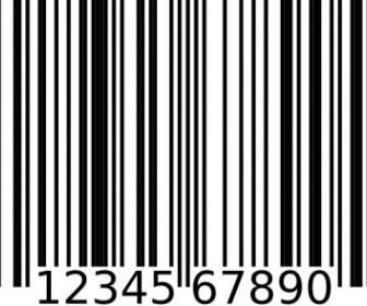 Codeyy clipart barcode Barcode Free 31+ Clipart Pinterest