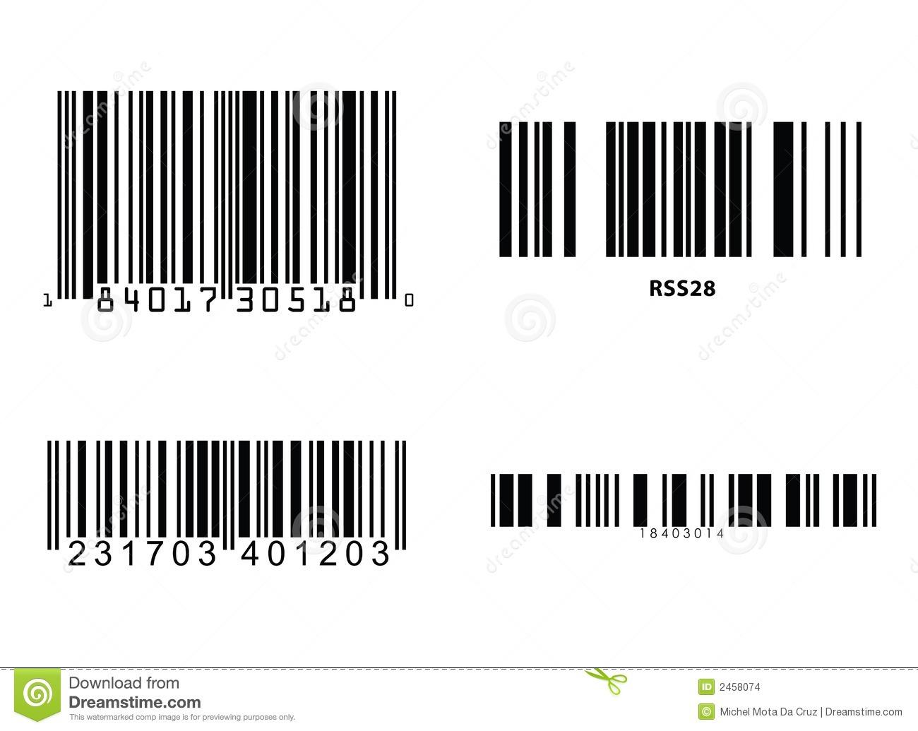 Codeyy clipart barcode Code Bar Vertical Vertical Code