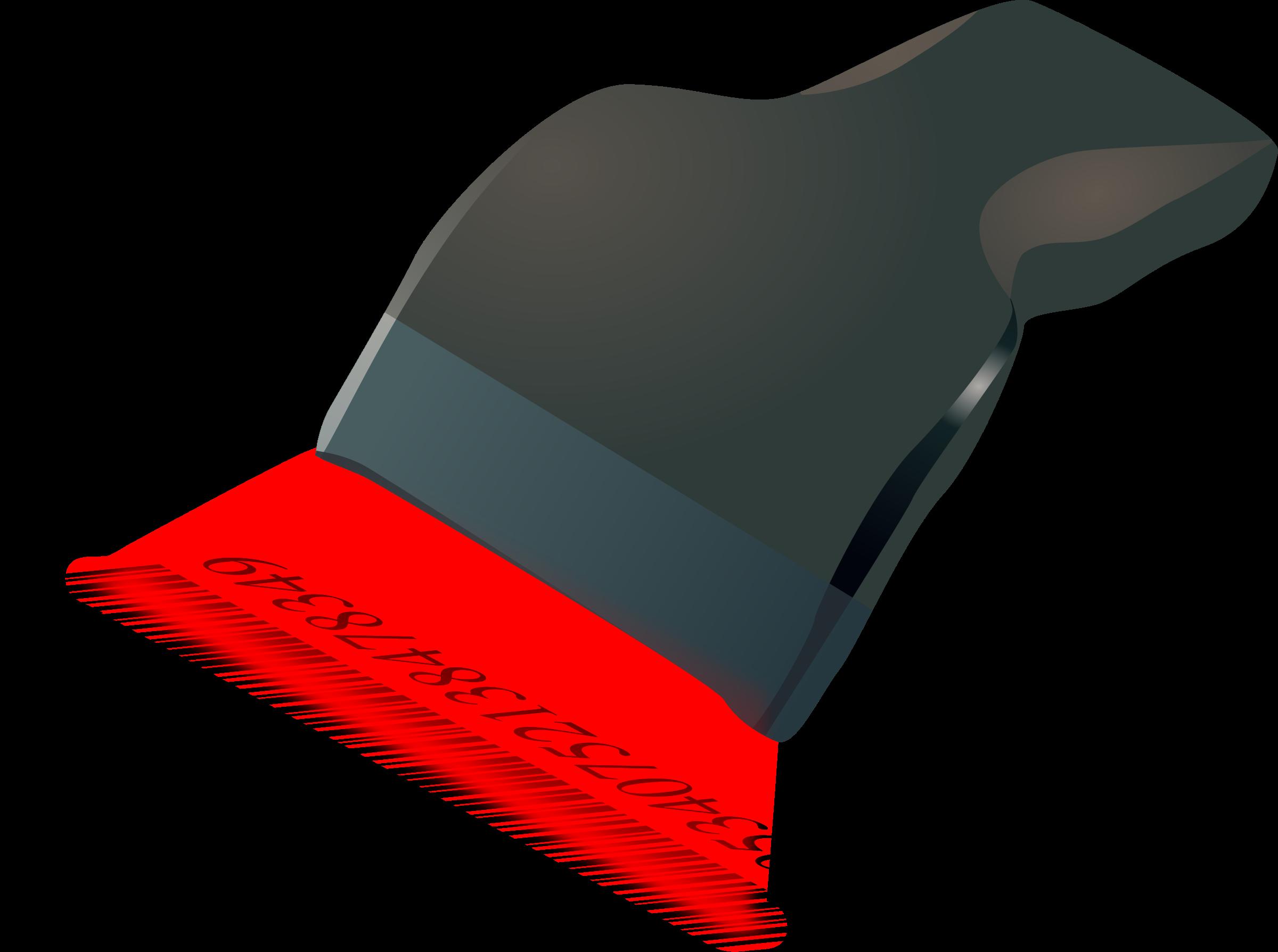 Barcode clipart barcode scanner Barcode barcode scanner Barcode barcode