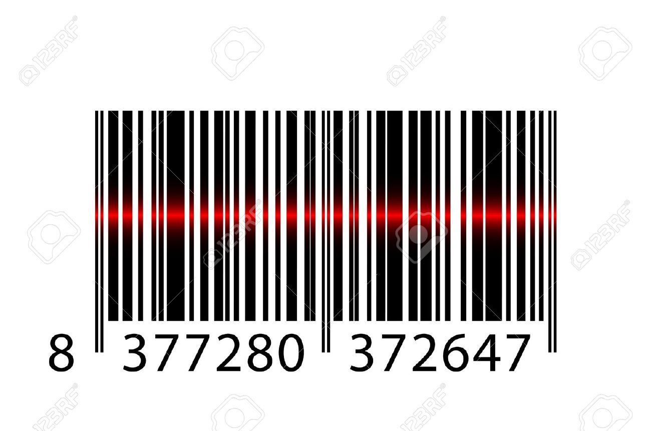Barcode clipart barcode scanner Barcode designpraxis clipart Scanning Scanner