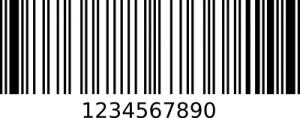 Codeyy clipart barcode Clip Download Code93 Art Barcode