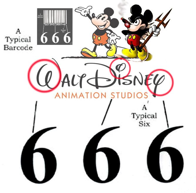 Drawn illuminati hand On 43 Pinterest images Disney