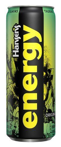 Barcode clipart energy drink About  Drink Monster Natural