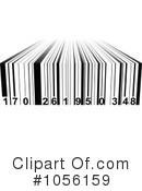 Barcode clipart fake SM #1167971 Vector (RF) Tradition