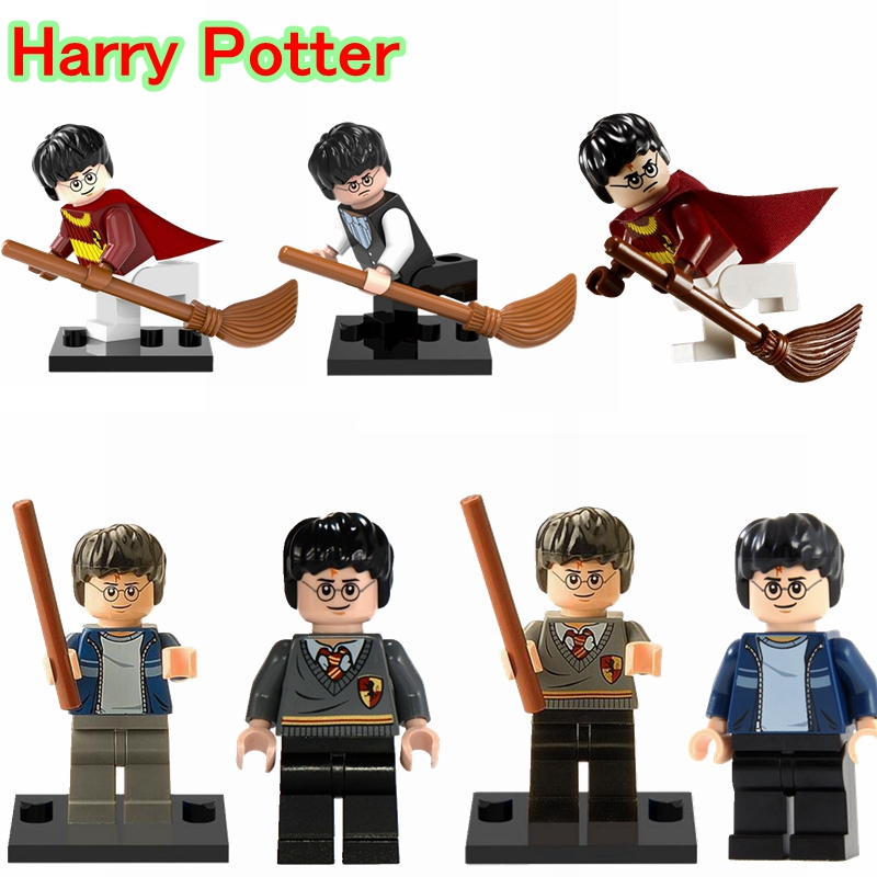 Barcode clipart harry potter #14